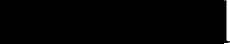 Morvarid